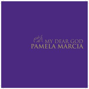 Pamela Marcia 歌手頭像