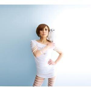 ARIA アーティスト写真