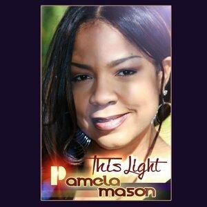 Pamela Mason 歌手頭像