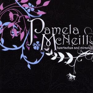 Pamela McNeill 歌手頭像