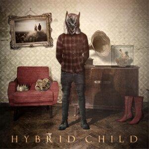 Hybrid Child 歌手頭像