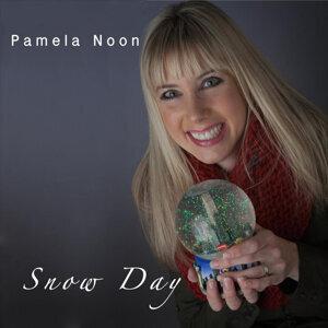 Pamela Noon 歌手頭像