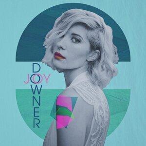 Joy Downer 歌手頭像