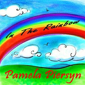 Pamela Piersyn 歌手頭像