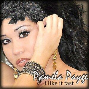 Pamela Payge 歌手頭像