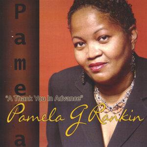 Pamela Rankins 歌手頭像