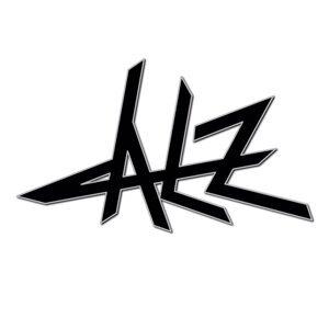 Datz 歌手頭像