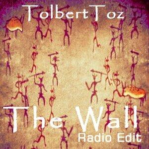 TolbertToz 歌手頭像