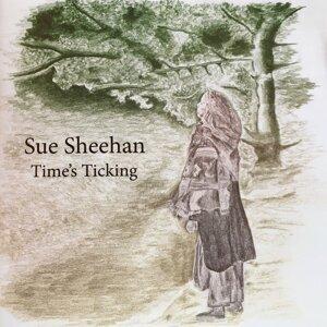 Sue Sheehan 歌手頭像