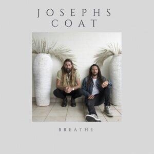 Josephs Coat 歌手頭像