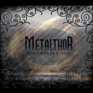 Metalthor 歌手頭像