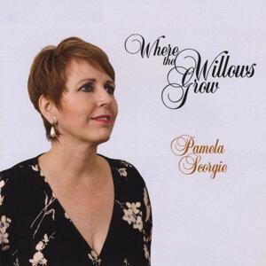 Pamela Scorgie 歌手頭像