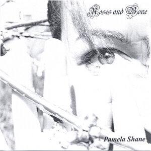 Pamela Shane 歌手頭像