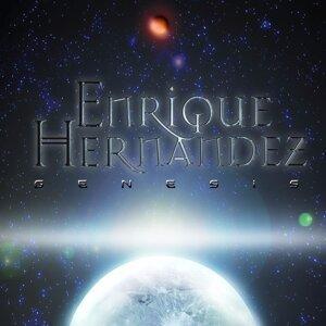 Enrique Hernandez 歌手頭像