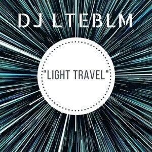 DJ Lteblm 歌手頭像