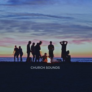 Church Sounds 歌手頭像