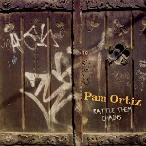 Pam Ortiz 歌手頭像