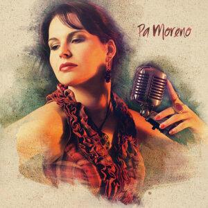 Pa Moreno 歌手頭像