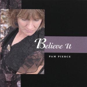 Pam Pierce 歌手頭像