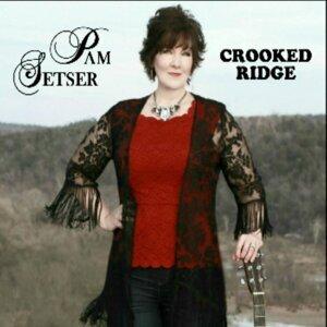 Pam Setser 歌手頭像