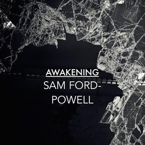 Sam Ford-Powell 歌手頭像