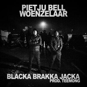 Pietju Bell & Woenzelaar 歌手頭像