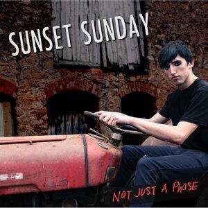 Sunset Sunday 歌手頭像