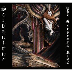 Serpentyne 歌手頭像