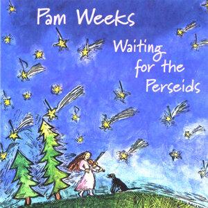 Pam Weeks 歌手頭像