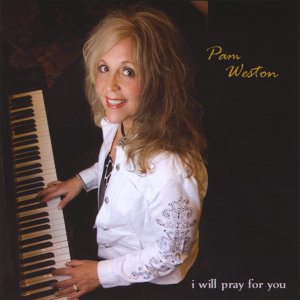 Pam Weston 歌手頭像