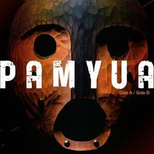 Pamyua 歌手頭像