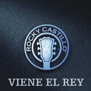 Rocky Castillo 歌手頭像
