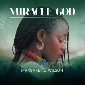 Margaret O Wilson 歌手頭像