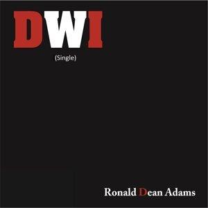 Ronald Dean Adams 歌手頭像