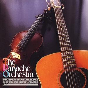 The Panache Orchestra 歌手頭像