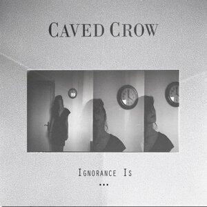 Caved Crow 歌手頭像