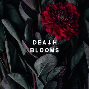 Death Blooms 歌手頭像
