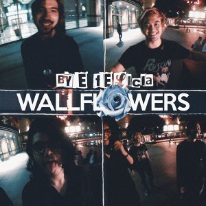 Wallflowers 歌手頭像