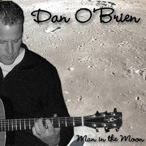 Dan O'Brien 歌手頭像