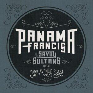 Panama Francis & the Savoy Sultans 歌手頭像