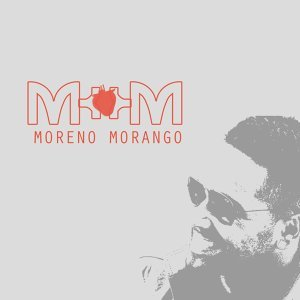 Moreno Morango 歌手頭像