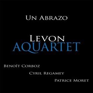 Levon Aquartet 歌手頭像