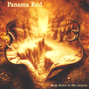 Panama Red 歌手頭像