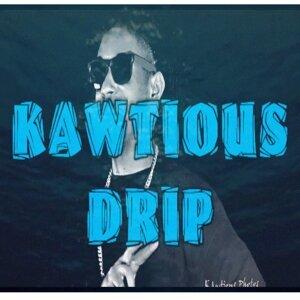 Kawtious 歌手頭像