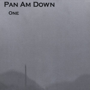 Pan Am Down 歌手頭像