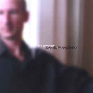 Daniel Panasenko 歌手頭像