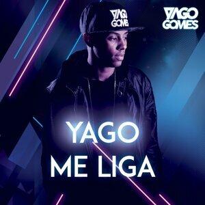 Yago Gomes 歌手頭像