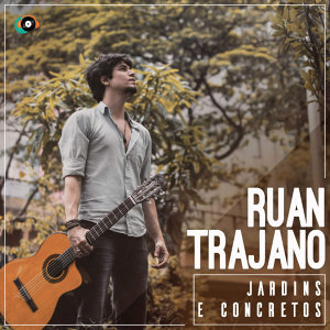 Ruan Trajano 歌手頭像