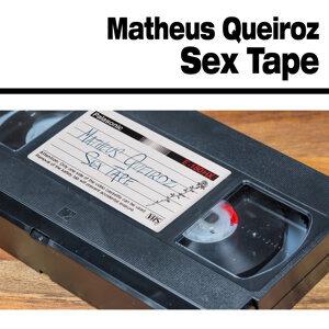 Matheus Queiroz 歌手頭像