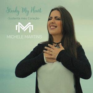 Michele Martins 歌手頭像